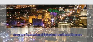 aabs call for papers