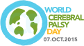 world CP Day 2015