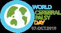 world CP Day 2015