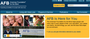 afb_org of month