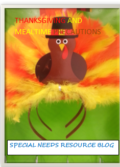 mealtime_thanksgiving_logo