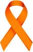 adhd.ribbon