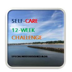 self-care.title2