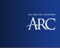 arc-richmond