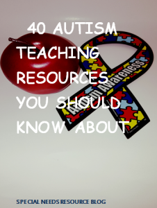 autismteachingres