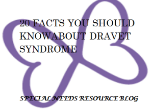 20facts.dravet