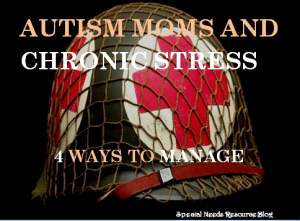 autism.mom.4ways