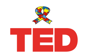 autism.ted