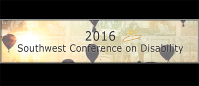 southwest conference