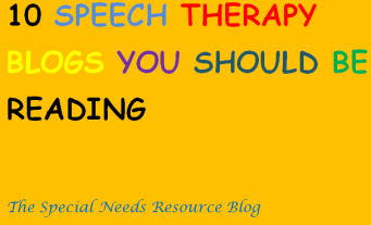 speechblog2