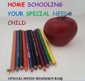 home_schooling.2