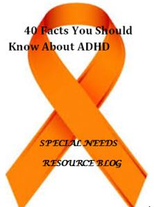 adhdfacts