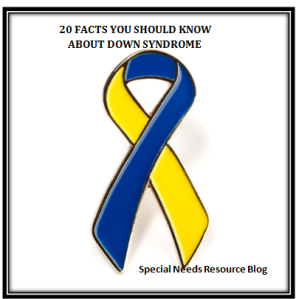 down-syndrome-facts