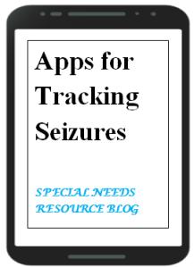 seizure-apps