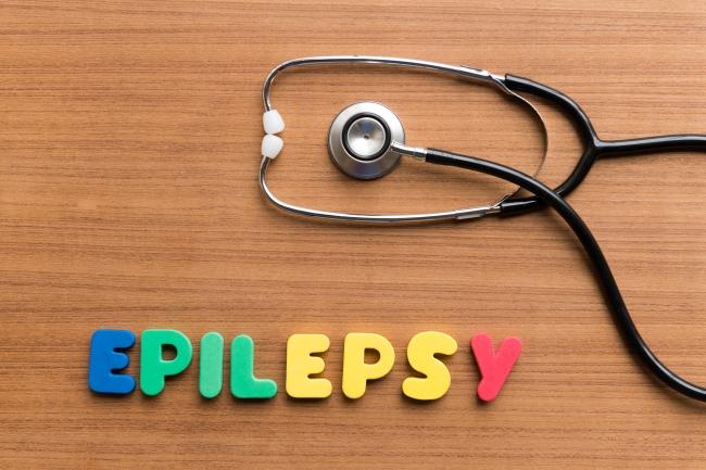 shutterstock_epilespy