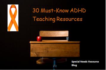 30-adhd-teaching
