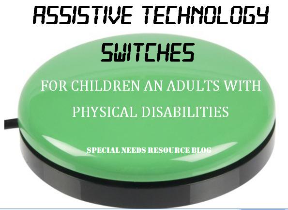 Cerebral Palsy | Special Needs Resource Blog