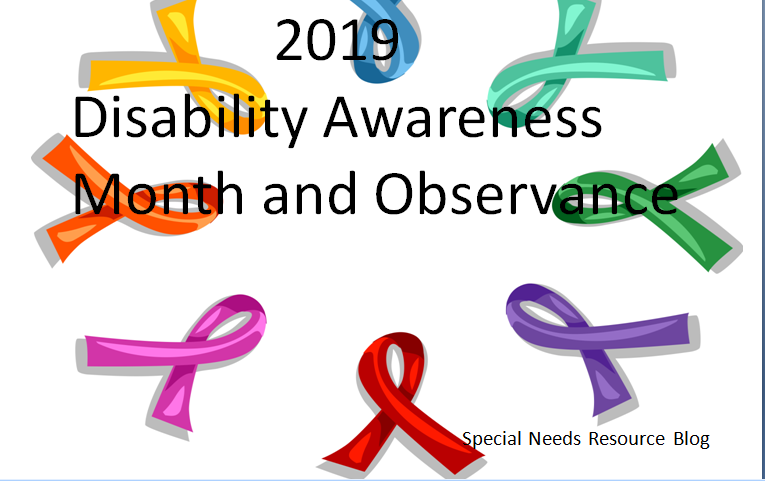 Image result for february awareness month 2019