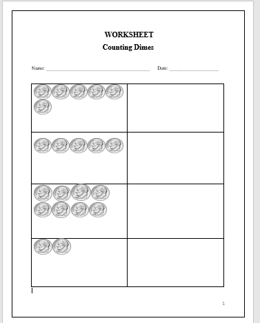 It is a photo of Printable Memory Worksheets for Adults within educational